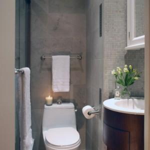 Am nagement petite salle de bain 2m2 salle de bain for Amenagement petite salle de bain 3m2