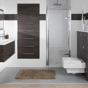 Amenagement salle de bain 9m2 salle de bain id es de d coration de maison 06kdaknvm2 for Amenagement salle de bain 3m2