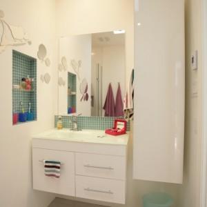 Am nagement salle de bain 3m2 salle de bain id es de - Amenagement salle de bain 4m2 ...
