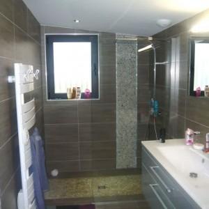 Am nagement salle de bain 3m2 salle de bain id es de for Amenagement salle de bain 5m2