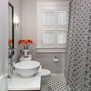 Amenagement petite salle de bain 4m2 salle de bain for Amenagement petite salle de bain 2m2