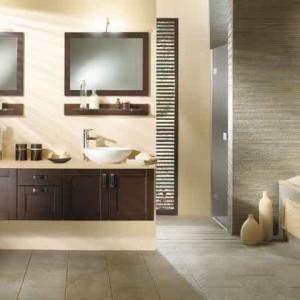 Amenagement salle de bains 5m2 salle de bain id es de - Idee salle de bain 5m2 ...