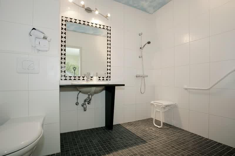 am nagement salle de bain handicap salle de bain id es de d coration de maison grwnqz3l8m. Black Bedroom Furniture Sets. Home Design Ideas