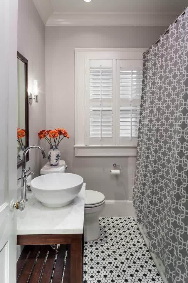 am nager une salle de bain dans un petit espace salle de bain id es de d coration de maison. Black Bedroom Furniture Sets. Home Design Ideas