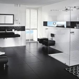 Am nagement petite salle de bain 2m2 salle de bain for Implantation salle de bain 7m2