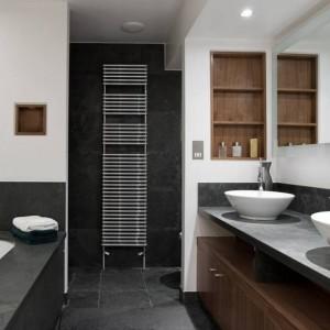 Am nagement salle de bain 3m2 salle de bain id es de d coration de maison - Amenagement salle de bain 4m2 ...