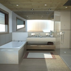 Amenager salle de bain 7m2 salle de bain id es de for Amenager salle de bain de 6m2
