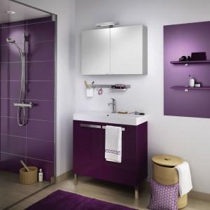 Amenager salle de bain 7m2 salle de bain id es de - Amenager une salle de bain de 7m2 ...