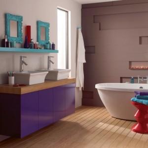 Humidit salle de bain sans fenetre salle de bain for Salle de bain sans fenetre