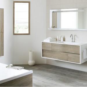 Applique murale salle de bain ikea salle de bain id es for Applique salle de bain castorama