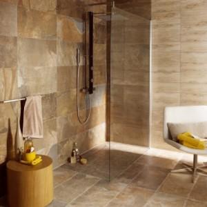 Carrelage mural salle de bain lapeyre carrelage id es - Carrelage salle de bain lapeyre ...