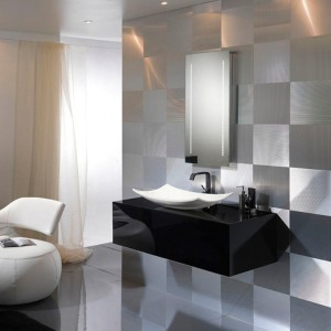Applique murale salle de bain ikea salle de bain id es de d coration de m - Credence salle de bain ikea ...