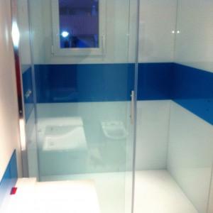 crdence verre salle de bain - Credence Verre Salle De Bain