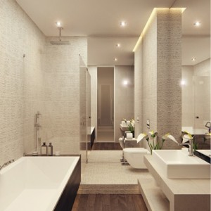 creer sa salle bain 3d salle de bain id es de d coration de maison a89l7z0n2g. Black Bedroom Furniture Sets. Home Design Ideas