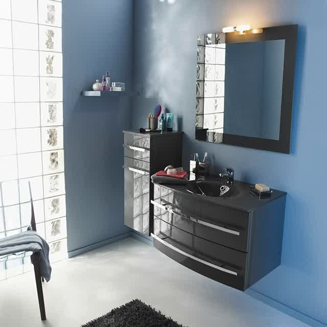 destockage meuble salle de bain belgique salle de bain. Black Bedroom Furniture Sets. Home Design Ideas