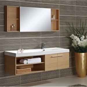 Meuble salle de bain bois exotique pas cher salle de bain id es de d cora - Destockage meuble belgique ...