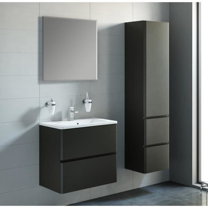 destockage meuble salle de bain design salle de bain. Black Bedroom Furniture Sets. Home Design Ideas