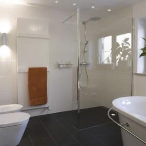 Spot led salle de bain etanche salle de bain id es de - Eclairage spot salle de bain ...