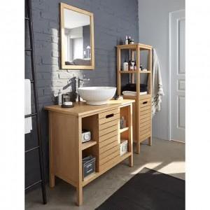 etagere salle de bain ikea salle de bain id es de d coration de maison d56lgagb30. Black Bedroom Furniture Sets. Home Design Ideas