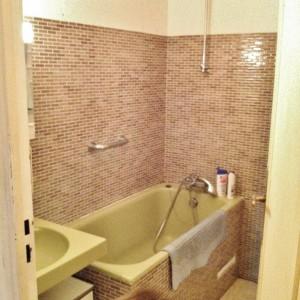 Amenager salle de bain sans fenetre salle de bain for Salle de bain sans fenetre