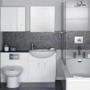 hygena salle de bain douche salle de bain id es de