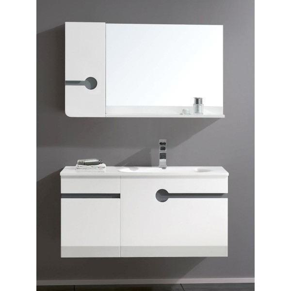 hygena salle de bain toulon salle de bain id es de d coration de maison qv9lpewdo3. Black Bedroom Furniture Sets. Home Design Ideas