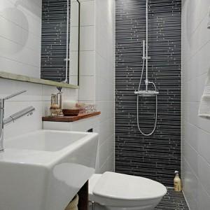 Idees deco salle de bain carrelage salle de bain id es - Idee salle de bain carrelage ...
