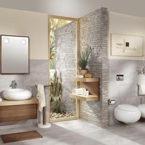 Idees deco pour salle de bain salle de bain id es de d coration de maison mgxl6ekn67 for Idee deco salle de bain moderne