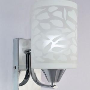 applique pour salle de bain ikea salle de bain id es. Black Bedroom Furniture Sets. Home Design Ideas
