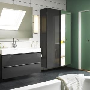 Luminaire pour salle de bain ikea salle de bain id es - Idee deco salle de bain ikea ...
