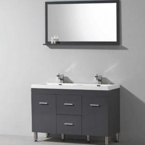 Vasque de salle de bain chez castorama salle de bain for Castorama meuble vasque