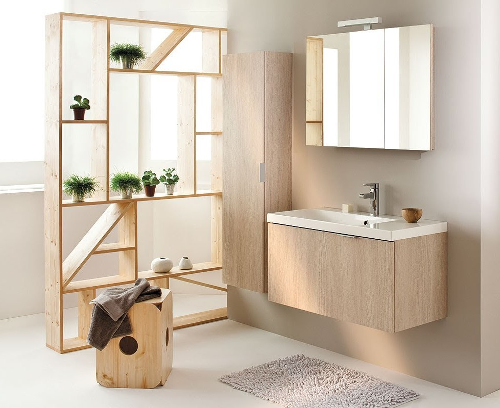 meuble d angle salle de bain ikea awesome plan de salle de bain ikea with meuble d angle salle. Black Bedroom Furniture Sets. Home Design Ideas