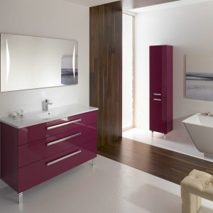 meuble salle de bain aubergine aubade salle de bain id es de d coration de maison 3l2b15gbz5. Black Bedroom Furniture Sets. Home Design Ideas