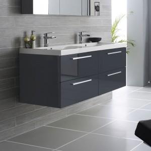 meuble de salle de bain leroy merlin remix salle de bain. Black Bedroom Furniture Sets. Home Design Ideas