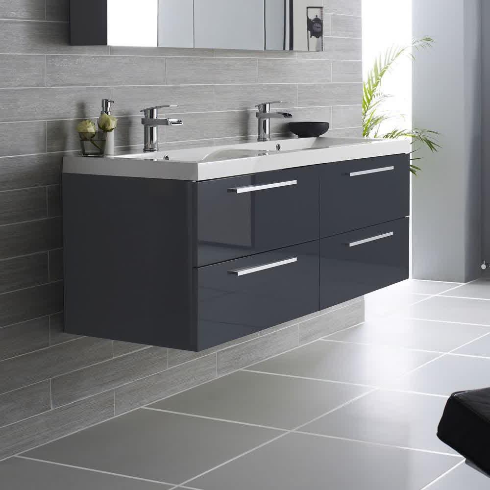 meuble salle de bain neo leroy merlin rangements muraux hauts neo line systme push lash l x h. Black Bedroom Furniture Sets. Home Design Ideas