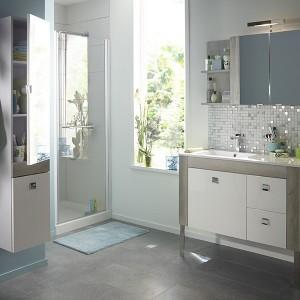 meuble de salle de bain en solde castorama salle de bain id es de d coration de maison. Black Bedroom Furniture Sets. Home Design Ideas