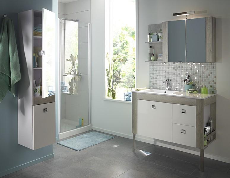 baignoire ronde castorama beautiful baignoire ilot pas. Black Bedroom Furniture Sets. Home Design Ideas