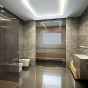 meuble de salle de bain en solde ikea salle de bain id es de d coration de maison 2eybjv8bo7. Black Bedroom Furniture Sets. Home Design Ideas