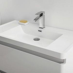 meuble salle de bain bois sur pied salle de bain id es de d coration de maison bolddovlna. Black Bedroom Furniture Sets. Home Design Ideas