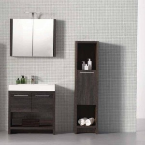 soldes mobilier salle de bain salle de bain id es de d coration de maison kjwnprad49. Black Bedroom Furniture Sets. Home Design Ideas