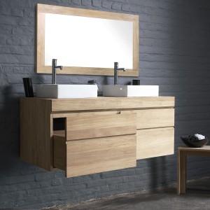meuble salle de bain faible profondeur lapeyre salle de. Black Bedroom Furniture Sets. Home Design Ideas