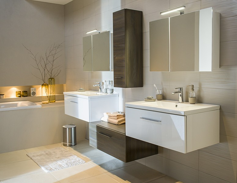 vasque sur pied castorama good plan vasque oreti cmmeuble sousvasque oreti cm with vasque sur. Black Bedroom Furniture Sets. Home Design Ideas