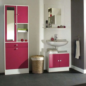 armoire miroir salle de bain conforama armoire id es de d coration de maison eal3r2ynoy. Black Bedroom Furniture Sets. Home Design Ideas