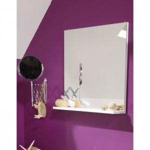 r nover sa salle de bain pas cher salle de bain id es de d coration de maison yxadnogblg. Black Bedroom Furniture Sets. Home Design Ideas