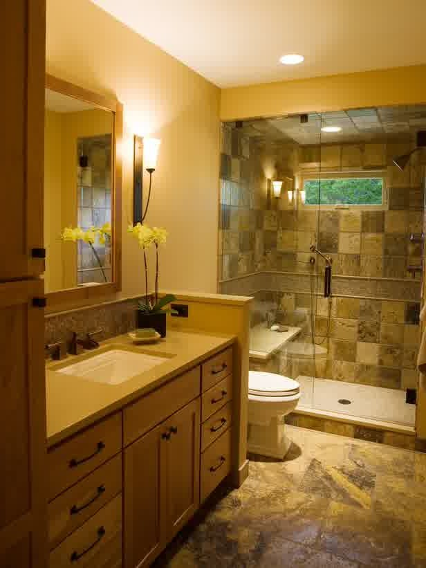 Modele de salle de bain marocaine salle de bain id es for Modele de salle de bain marocaine