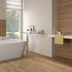 parquet stratifié salle de bain - salle de bain : idées de ... - Stratifie Hydrofuge Salle De Bain