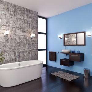 Parquet bamboo salle de bain salle de bain id es de d coration de maison - Parquet stratifie salle de bain castorama ...