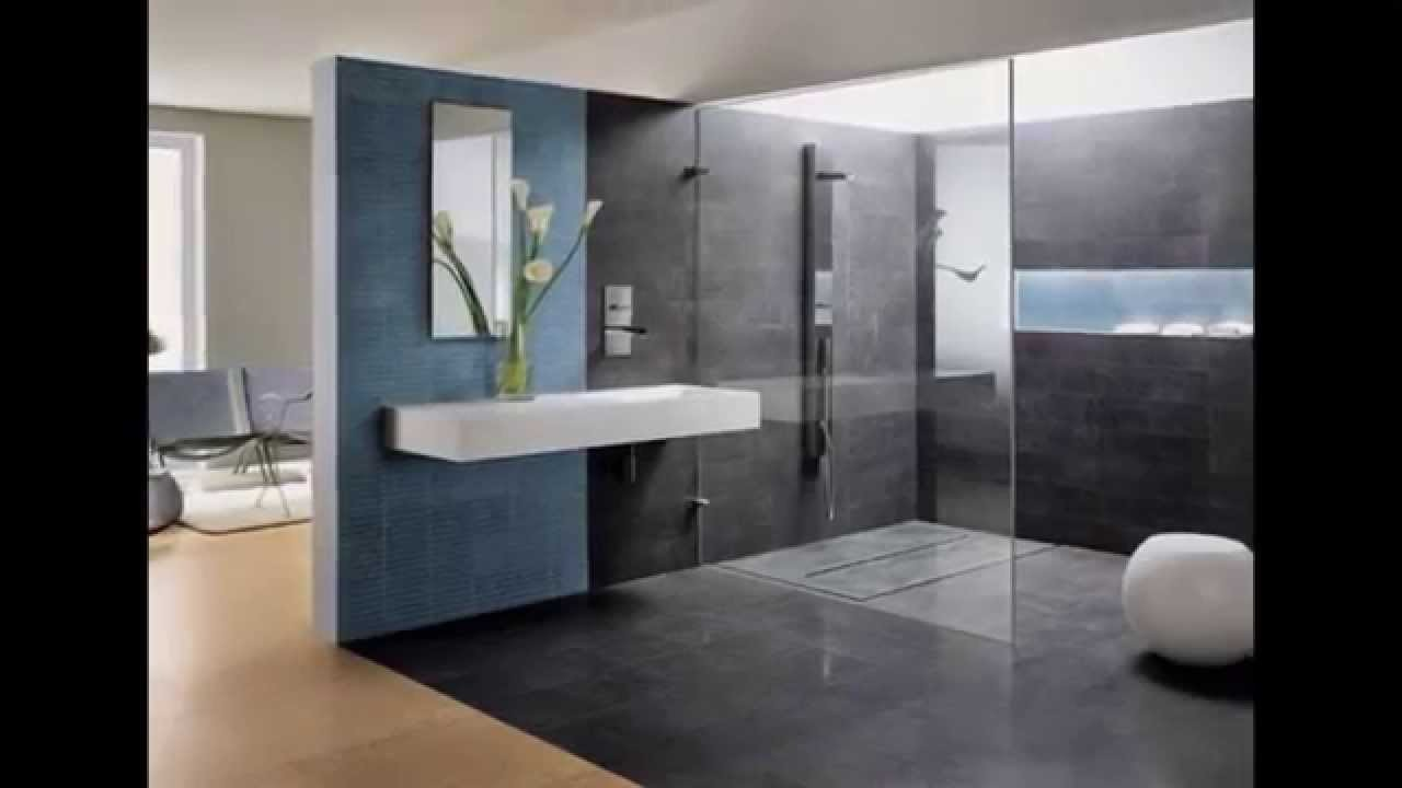 r nover une salle de bain pas cher salle de bain id es. Black Bedroom Furniture Sets. Home Design Ideas