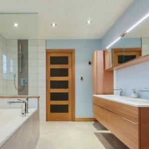 renover salle de bain a moindre frais salle de bain id es de d coration de maison 4q8nkm9doy. Black Bedroom Furniture Sets. Home Design Ideas