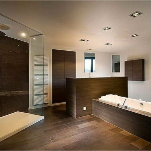 revetement mural salle de bain pvc meilleures images d. Black Bedroom Furniture Sets. Home Design Ideas